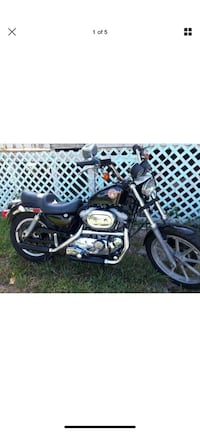 Looking for Harley Mechanic for 883/1200 Pasadena