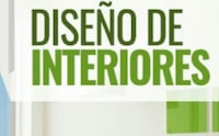 DISEÑO DE INTERIORES / DECORACIÓN Madrid