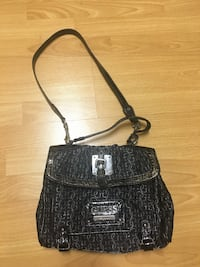 Guess Purse Kelowna, V1X 6C7