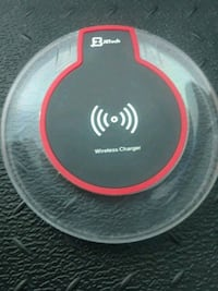 JETech Wireless Charging Pad Buena Park