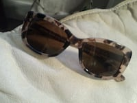 Michael kors sunglasses  White Rock, V4B 2T8