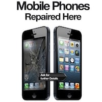 Phone battery repair Beltsville, 20705