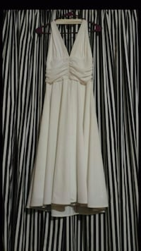 Marilyn Manroe Dress Size 4 San Antonio, 78226