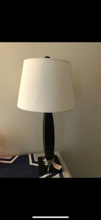 2 night light lamps good condition 48 km