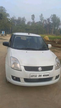 Suzuki - Swift - 2011 Gorakhpur