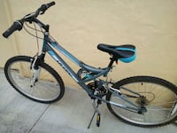 Negotiable price: must sell Powell, 37849