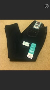 Lee Riders Skinny Jeans size 8P Clarksville, 42223