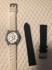 Women's Fossil Watch  Edmonton