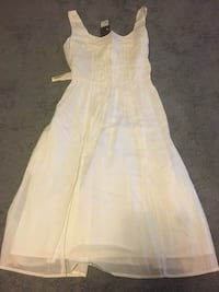 Mossimo size small  Fleetwood, 19522