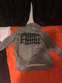 Puma sweater London, N5V 3K3