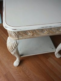 End Table Inwood, 25428