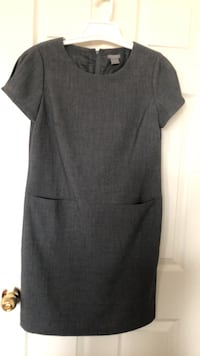 Women Dresses Selling cheap to someone in need No Delivery  Las Vegas, 89139