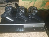 Playstation 3 and Games Grand Junction, 81503
