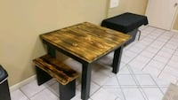 RUSTIC TABLE Jacksonville, 32211