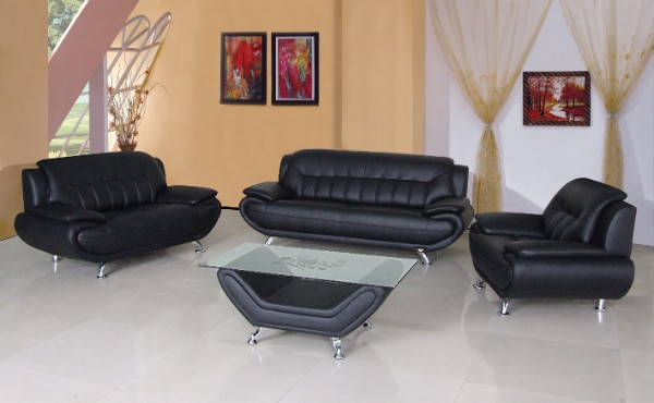 $$$$ BIG SALE JUST THIS WEEKEND $$$$  Brand New Sofa set 3pcs $$$ SPECIAL WEEKEND $$$ 9849406e-20bd-47c3-8776-03b747bd1ee5
