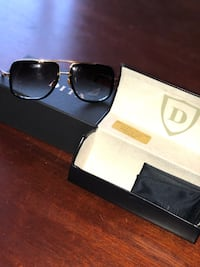 Authentic DITA sunglasses Essex, 21221
