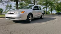 Saturn - Ion - 2006 Sterling, 20166