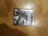 watch dogs for Ps3 6248 km