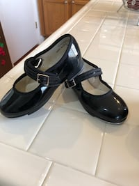 Ballet tap shoes Las Vegas, 89148