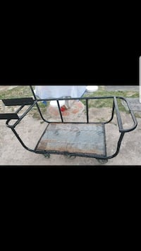 Pull Cart  Pharr, 78577