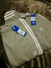 Brand new with tags. Size medium Winnipeg, R3C 3Z3
