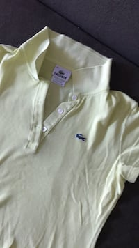 white Polo by Ralph Lauren polo shirt Gainesville, 20155