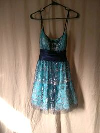 Dress, prom/formal North Augusta, 29841