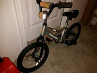 Kids bike Dallas, 30132