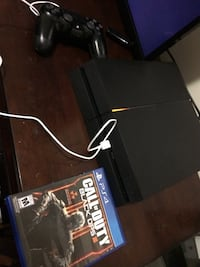 Mint condition PlayStation 4  Toronto, M3H 2T5