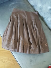 Sequenced Woman's skirt Mississauga, L5R 1P8