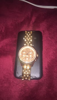 Michael Kors Watch Port Coquitlam, V3B 1T9