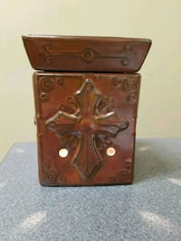 Scentsy warmer Carencro