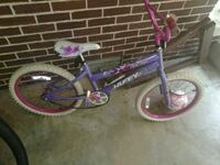 Huffy North Little Rock, 72114