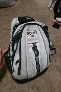 School backpack only $10 Edmonton, T6X 1A3