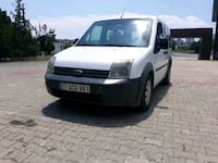 2008 Ford Transit Connect Barbaros