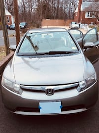 Honda - Civic - 2006 Woodbridge, 22191