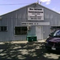 COMMERCIAL For Sale 1BA Tracy, 95376