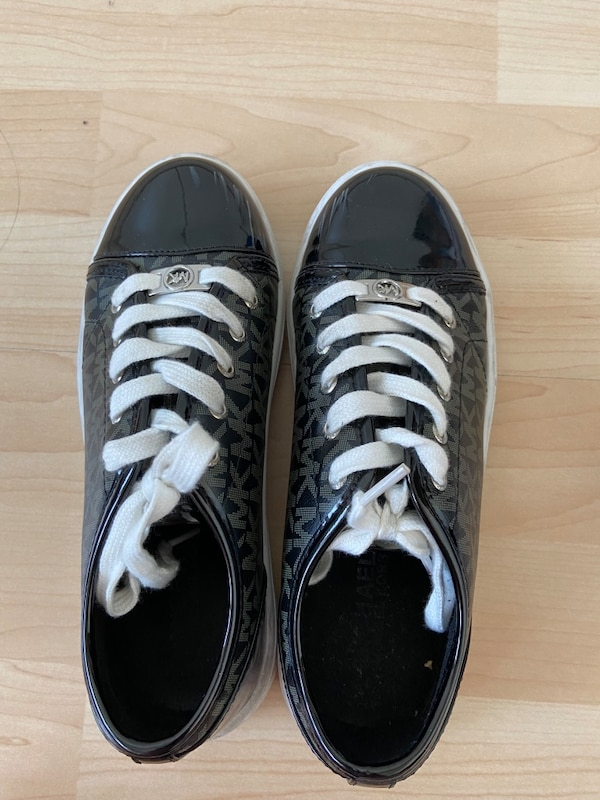 Michael Kors sneakers str. 33 1