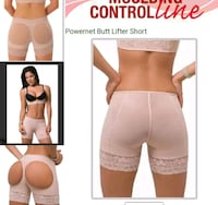 butt lifter shorts Mississauga, L5A 4C5