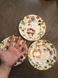 micelenious china/ bowls and service platters. Not sold separately Edmonton, T6V 0G5