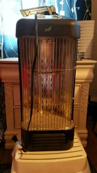 Heater Winnipeg, R2H 0M2