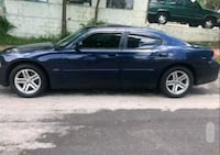Dodge - Charger - 2006 Milwaukee