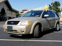 05 Ford freestyle awd  Sterling, 20165