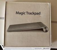 Apple track pad BOX only Martinsburg, 25403