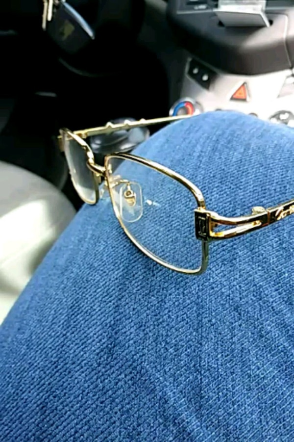 a52b57c9554 Used Cartier glasses for sale in Fort Worth - letgo