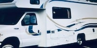 Price$1000 Motorhome for sale No leaks and ready to roll egw4eh Bloomington