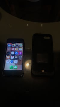 iPhone 5s 32gb Brookfield, 60513