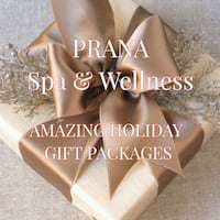 AMAZING HOLIDAY GIFT PACKAGES Parkville