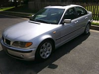 BMW - 3-Series - 2004 Cecil County
