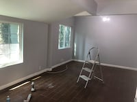 I can paint your house , interior & exterior  Bell Gardens, 90201